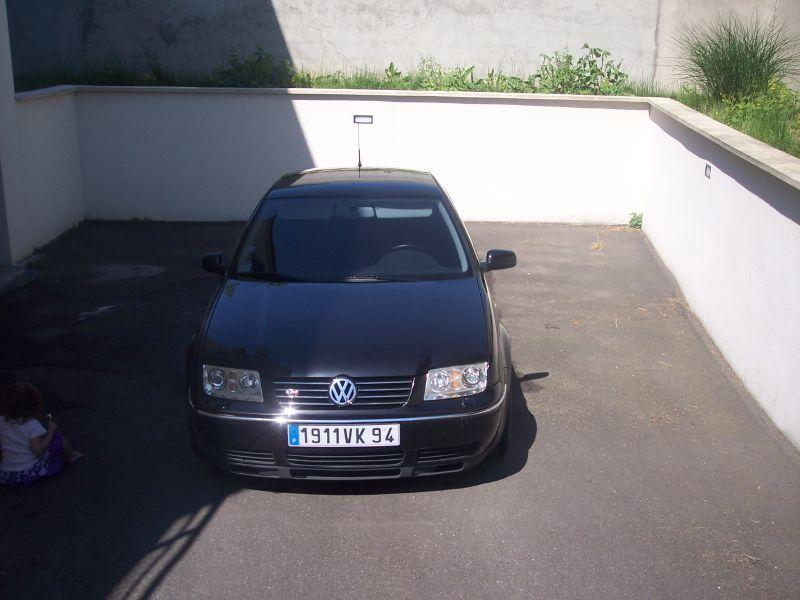 Bora v6 4 motion carat garage des bora et des jetta for Garage volkswagen paris 17