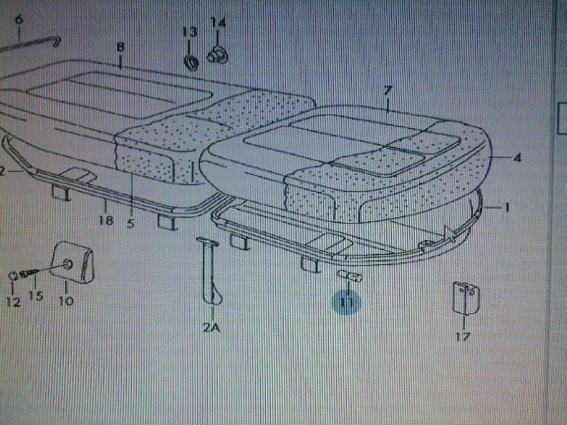 ju 281 messages page 6 forum volkswagen golf iv. Black Bedroom Furniture Sets. Home Design Ideas
