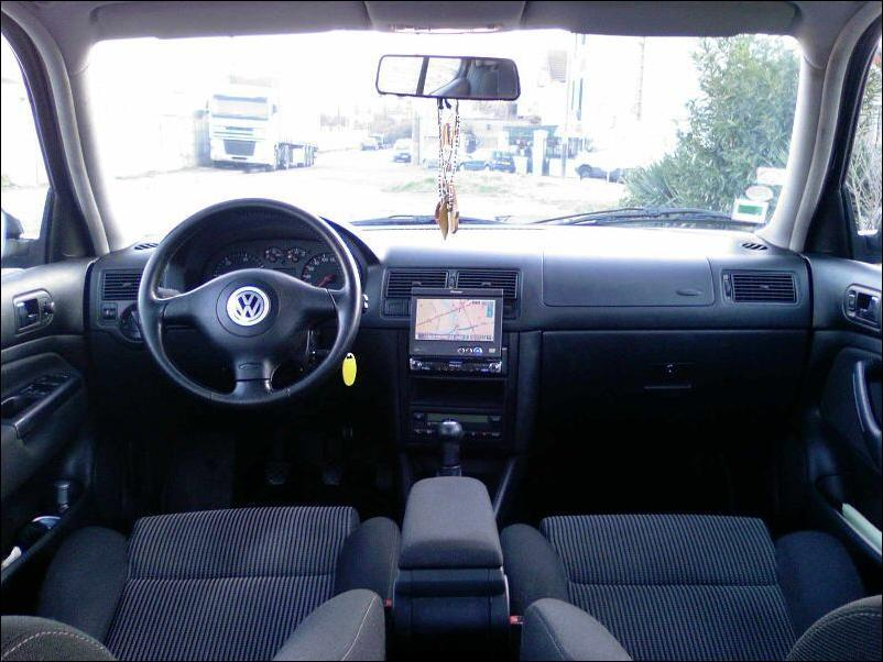 golf iv tdi 110 de pred tor971 garage des golf iv tdi 110 forum volkswagen golf iv. Black Bedroom Furniture Sets. Home Design Ideas