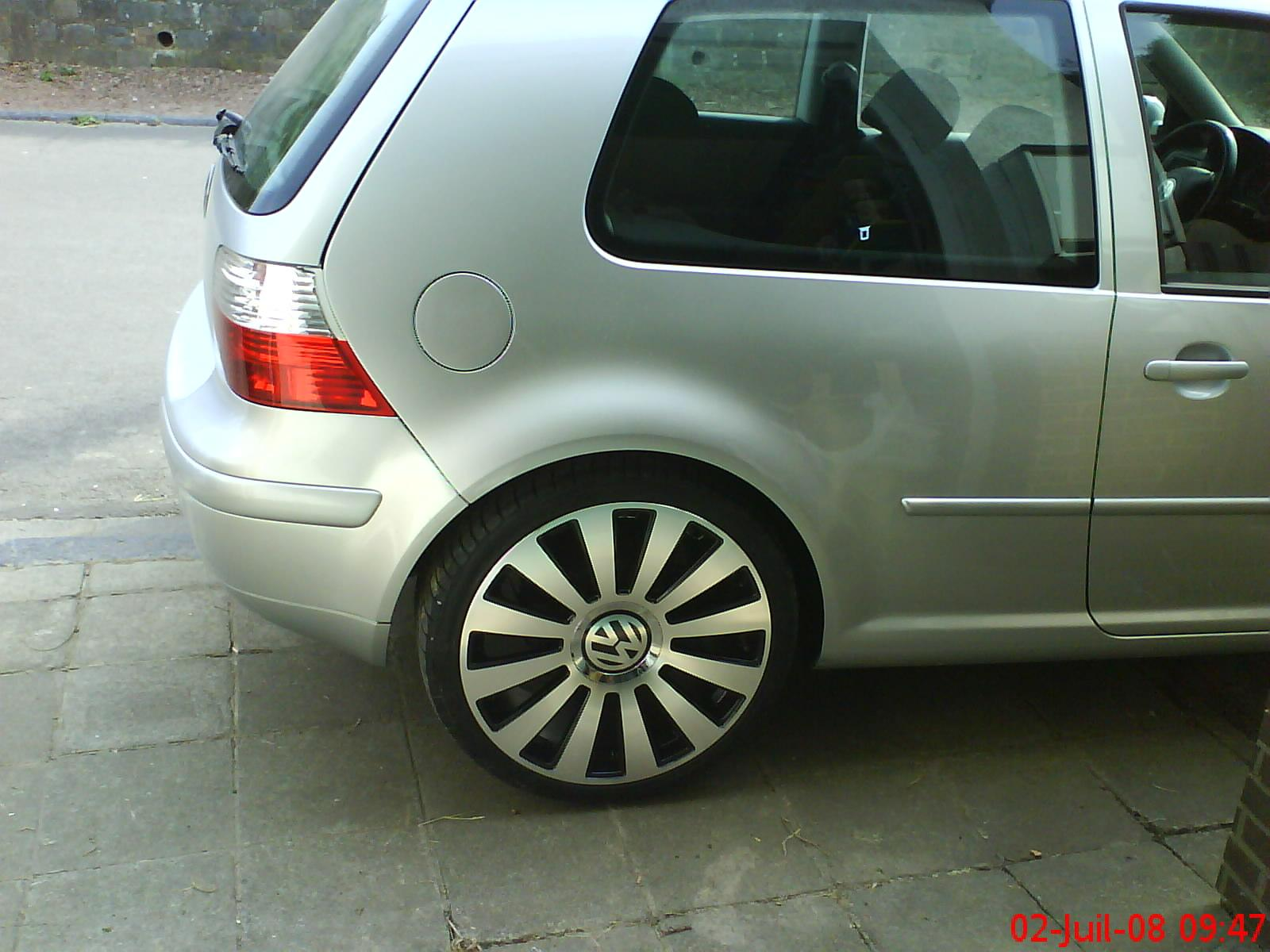 golf iv tdi 110 de tompo   garage des golf iv tdi 110