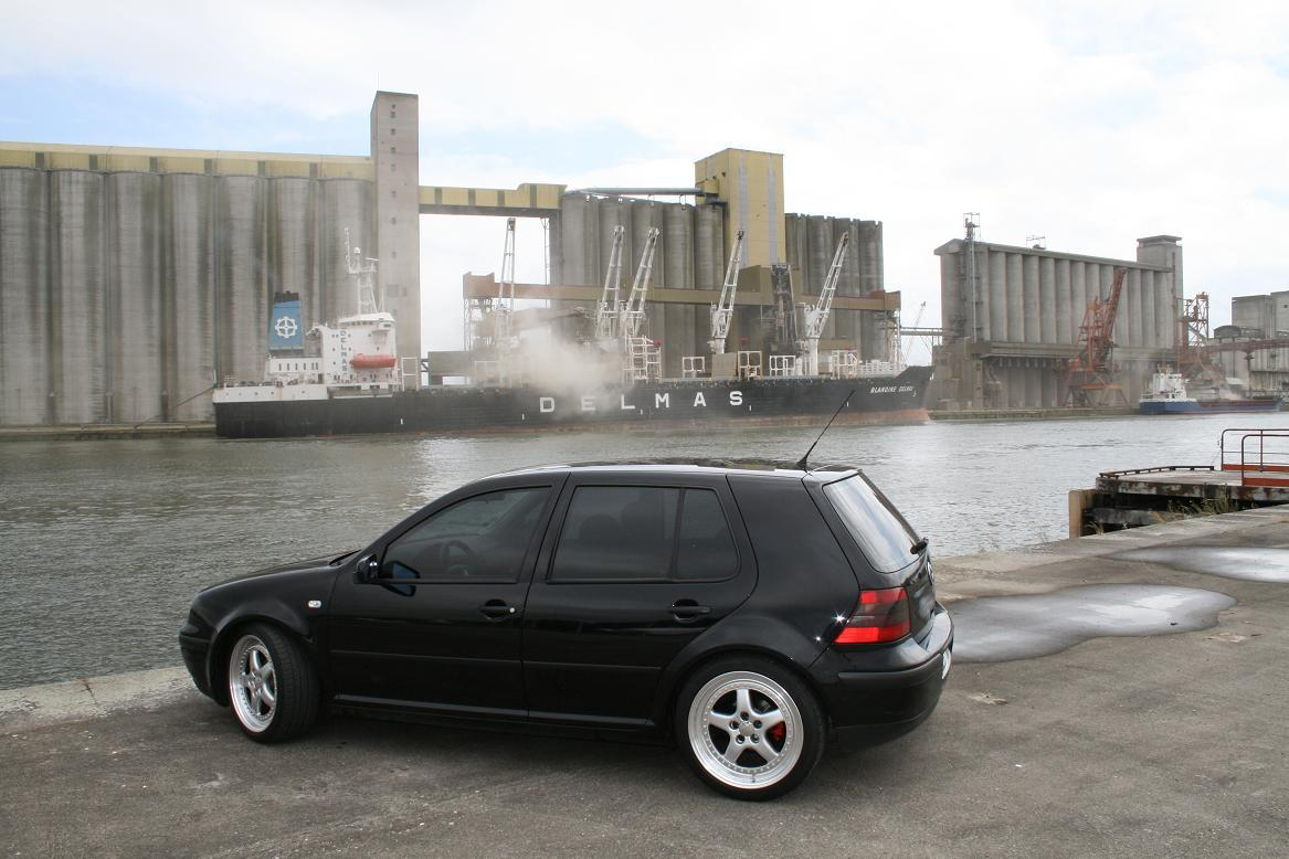 golf iv tdi 110 of scara   garage des golf iv tdi 110