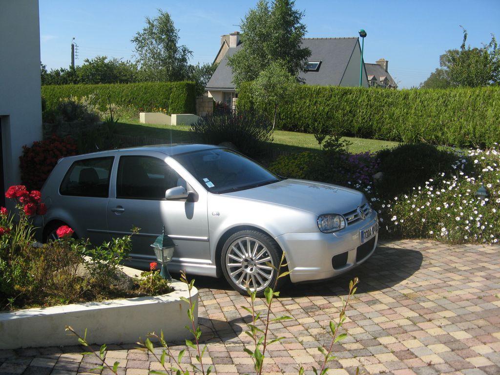 golf 4 r32 grise de sebas14 mise a jour page 3   garage
