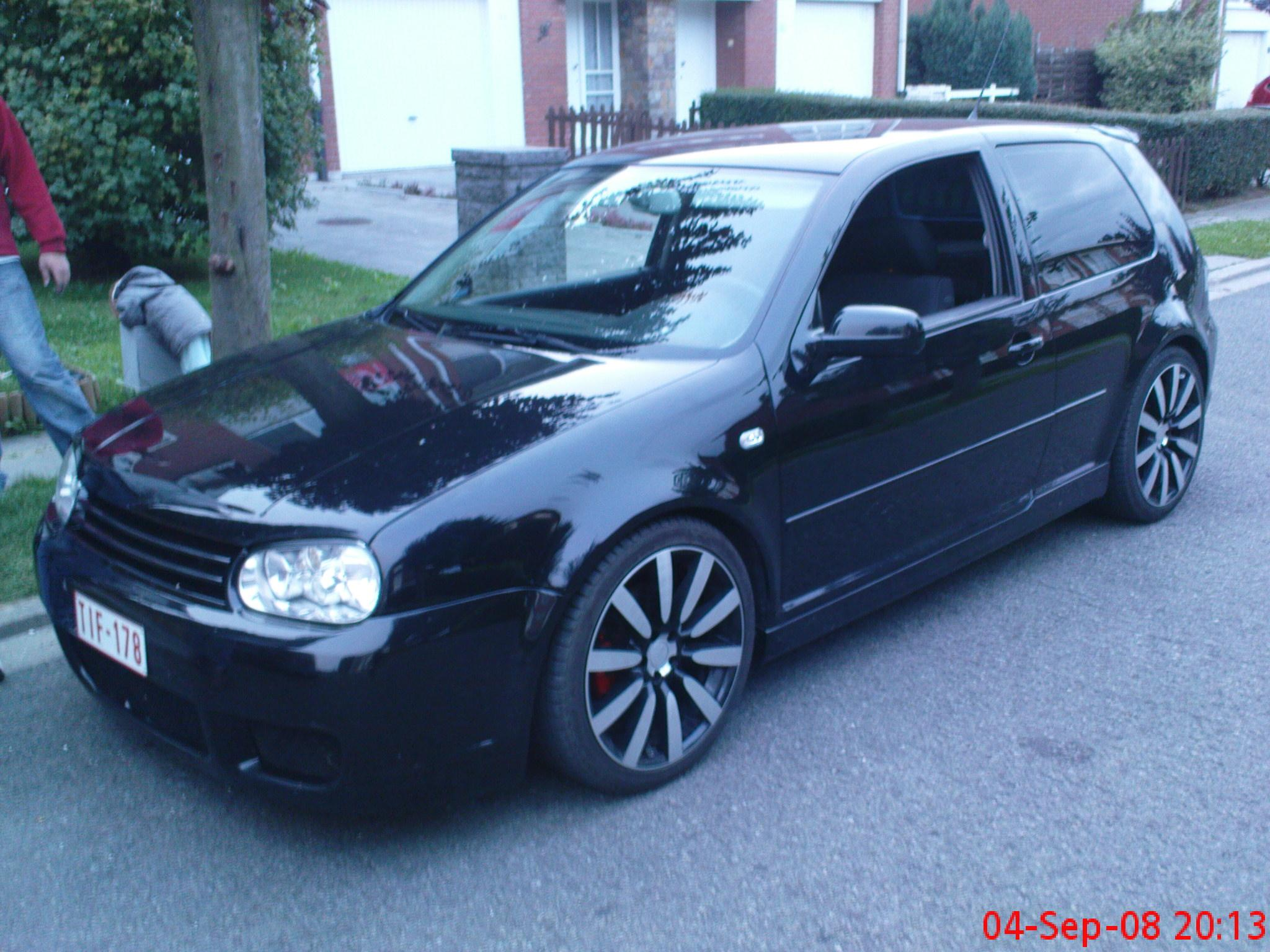 hardgolf messages forum volkswagen golf iv. Black Bedroom Furniture Sets. Home Design Ideas