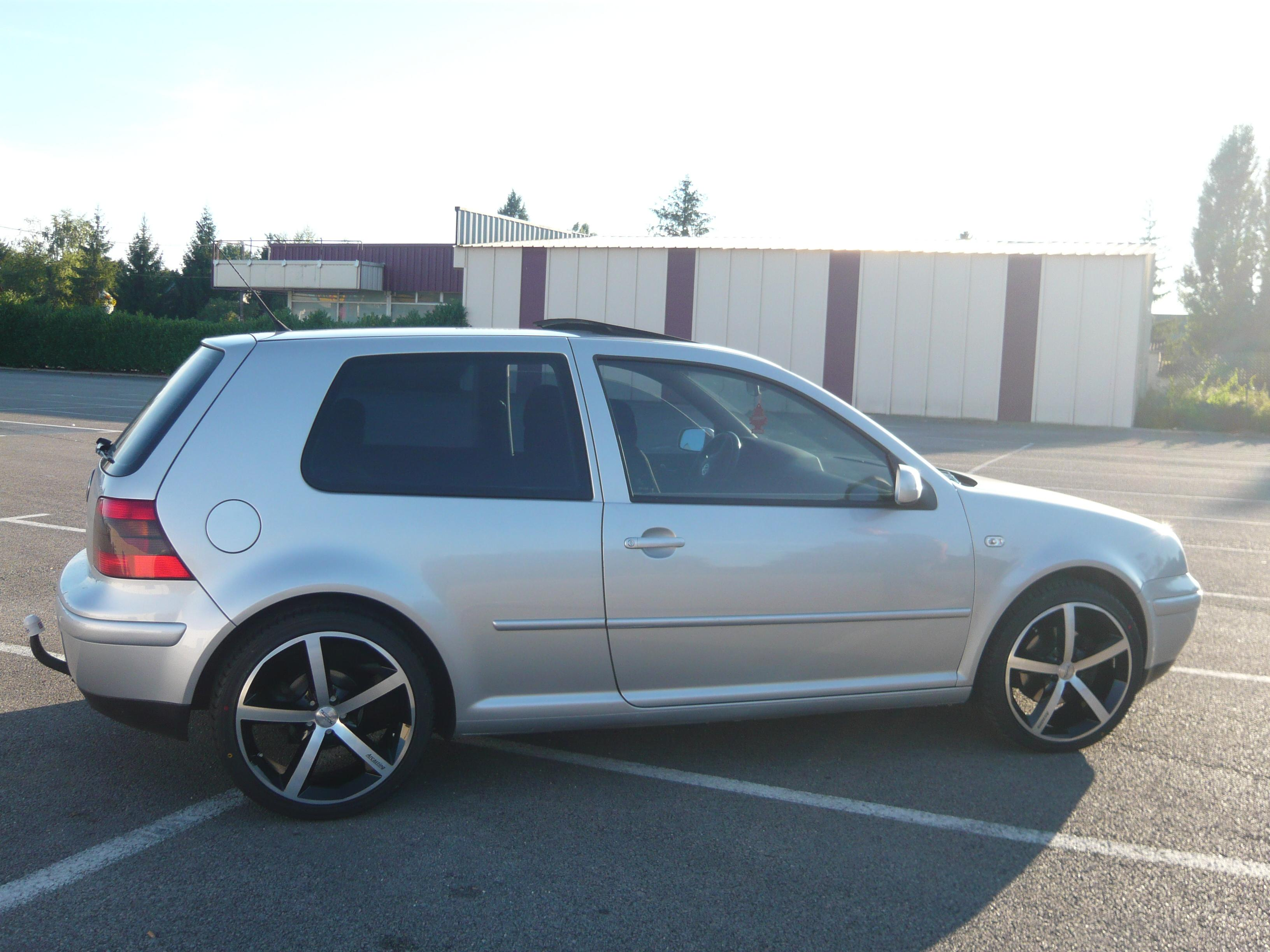 golf iv tdi gti 150 d 39 angel039 garage des golf iv tdi 150 forum volkswagen golf iv. Black Bedroom Furniture Sets. Home Design Ideas