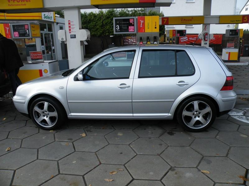 golf iv tdi 130 de krisgt garage des golf iv tdi 130 forum volkswagen golf iv. Black Bedroom Furniture Sets. Home Design Ideas