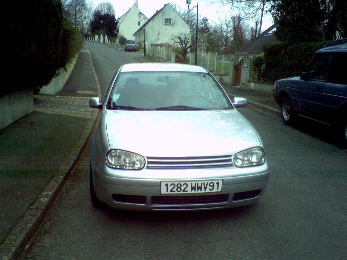 golf iv tdi 130 cv   garage des golf iv tdi 130