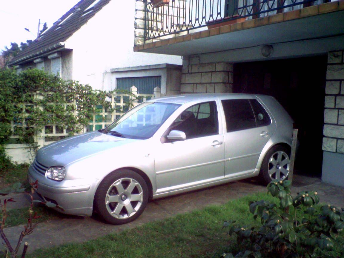 golf iv tdi 130 cv garage des golf iv tdi 130 forum volkswagen golf iv. Black Bedroom Furniture Sets. Home Design Ideas