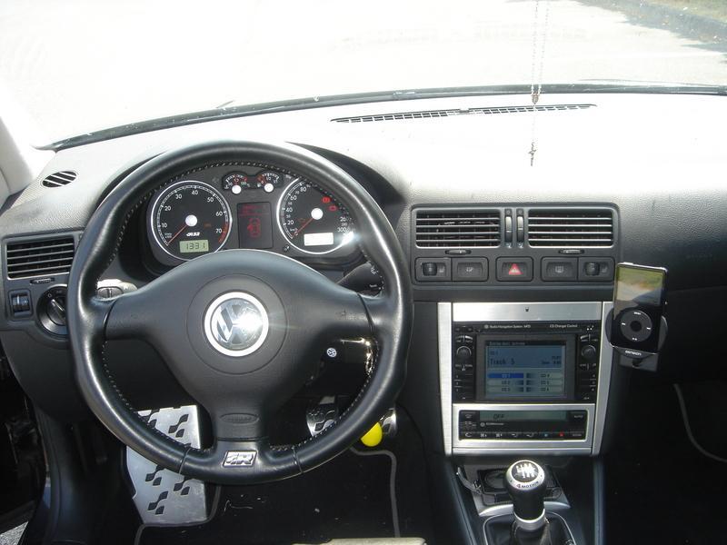 sigle r sur volant r32 accessoires int 233 rieurs forum volkswagen golf iv
