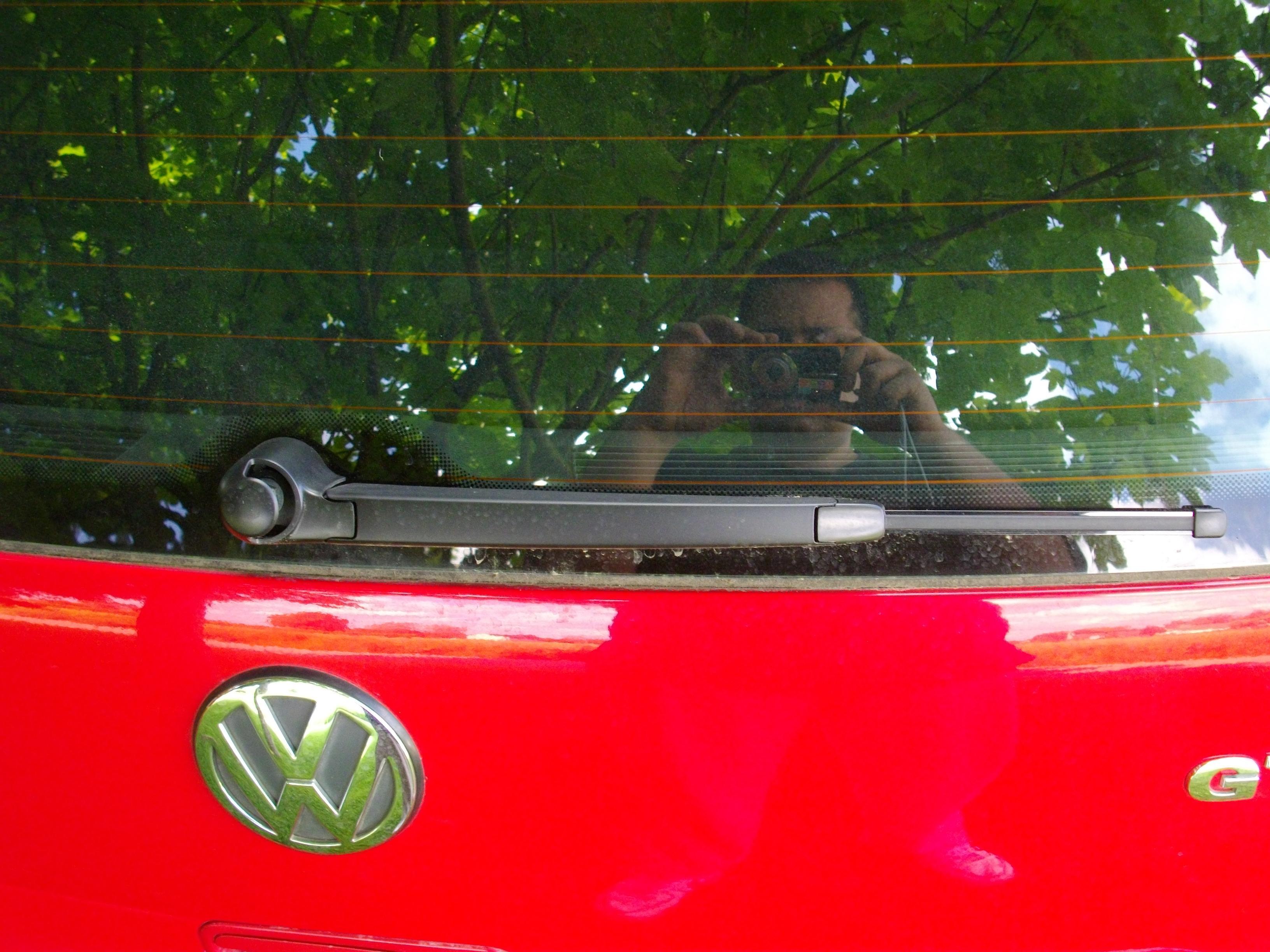 Golf 4 mrc de freko garage des golf iv 1 8 1 8 20v 1 for Garage turbo igny