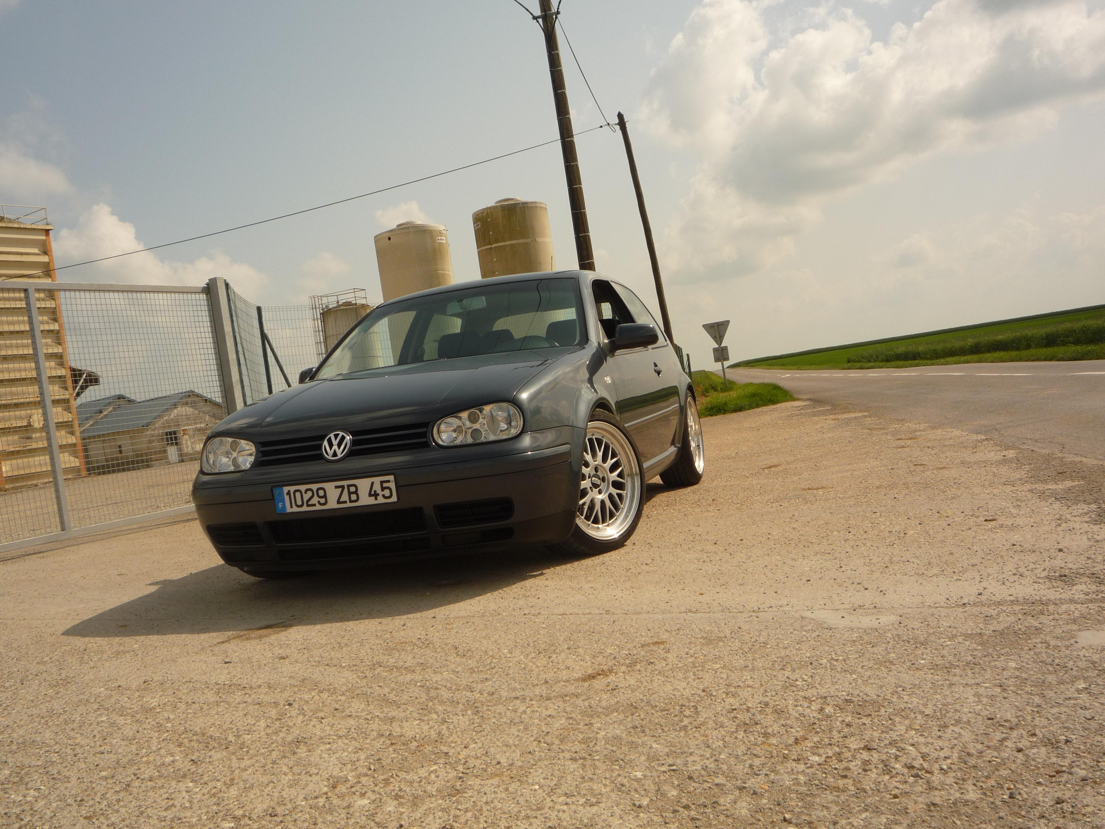 golf iv gti tdi 150 de kmao vehicule vendue garage des golf iv tdi 150 page 20 forum. Black Bedroom Furniture Sets. Home Design Ideas