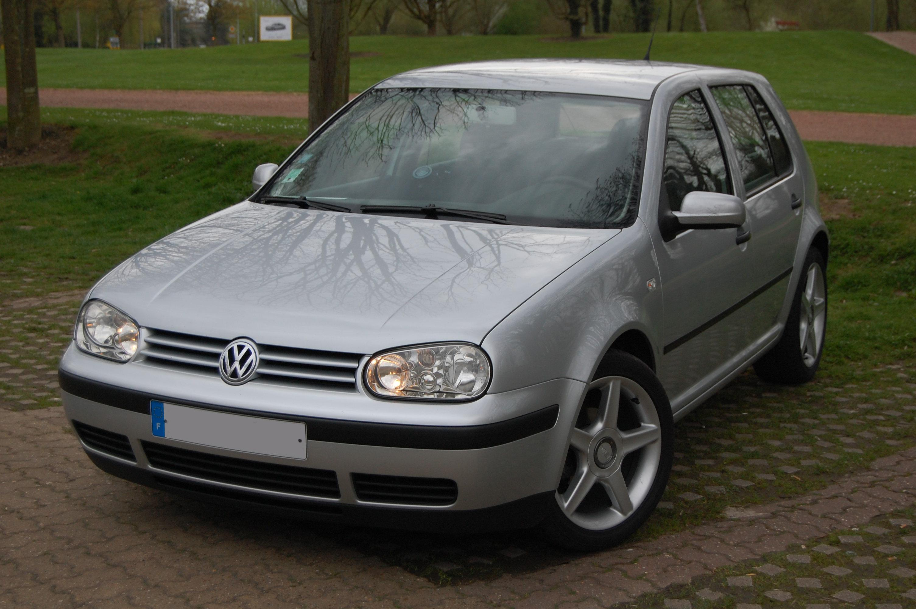 golf iv 1 9 sdi edition fleg62 garage des golf iv sdi forum volkswagen golf iv. Black Bedroom Furniture Sets. Home Design Ideas