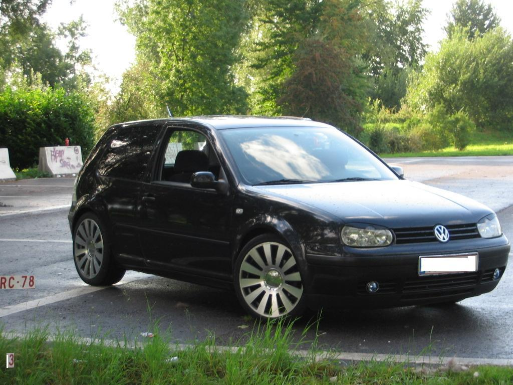 ma lougolf4 1900 tdi 90 garage des golf iv tdi 90 forum volkswagen golf iv. Black Bedroom Furniture Sets. Home Design Ideas