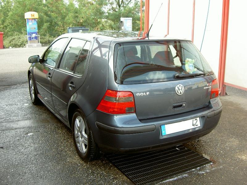 golf iv tdi 130 4motion de tucco42 fin de l 39 aventure garage des golf iv tdi 130 forum. Black Bedroom Furniture Sets. Home Design Ideas