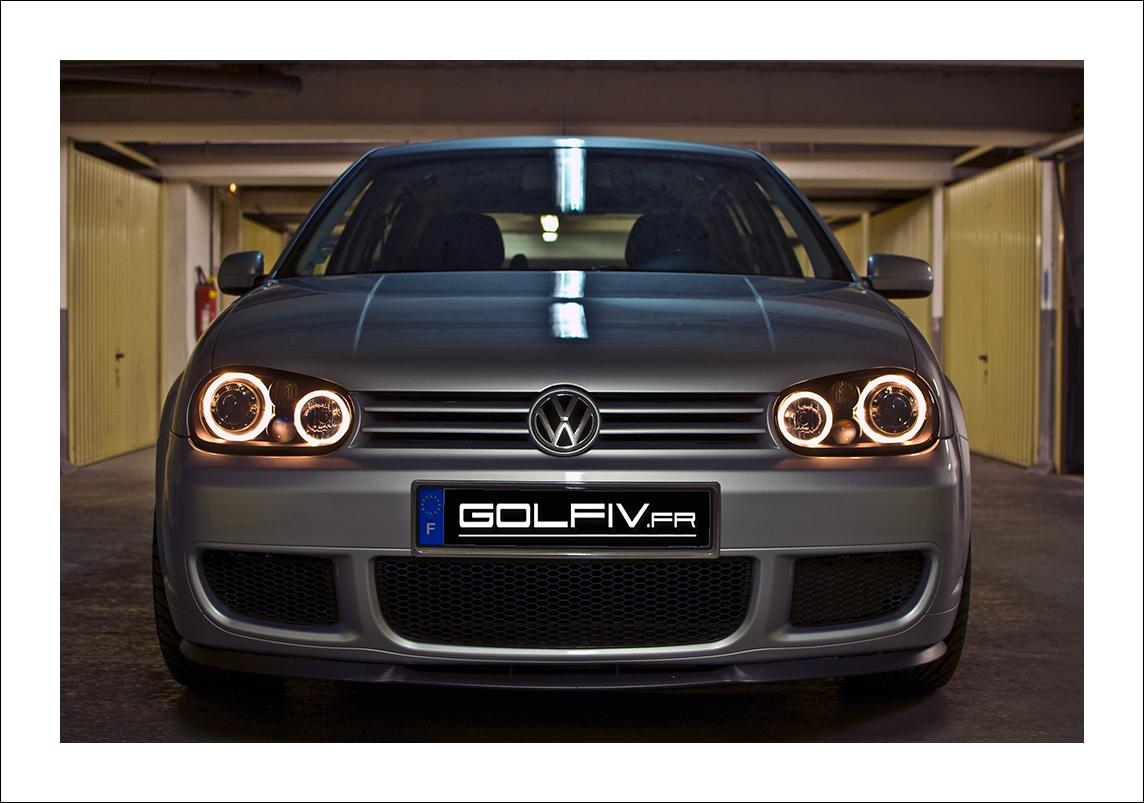 Golf 4 tdi 130 de fran ois garage des golf iv tdi 130 for Trouver un garage volkswagen