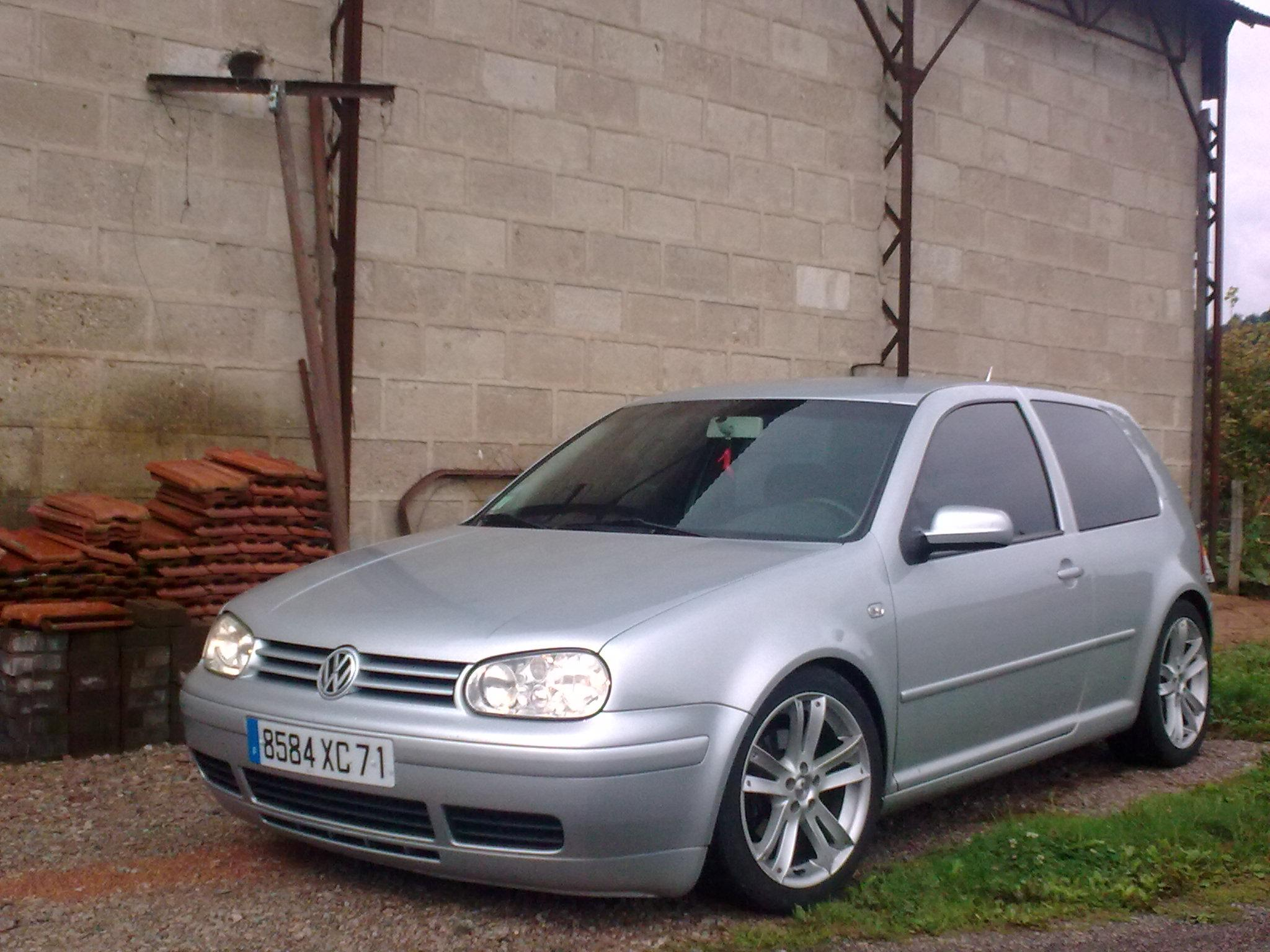 golf 4 de foolek71   garage des golf iv tdi 90