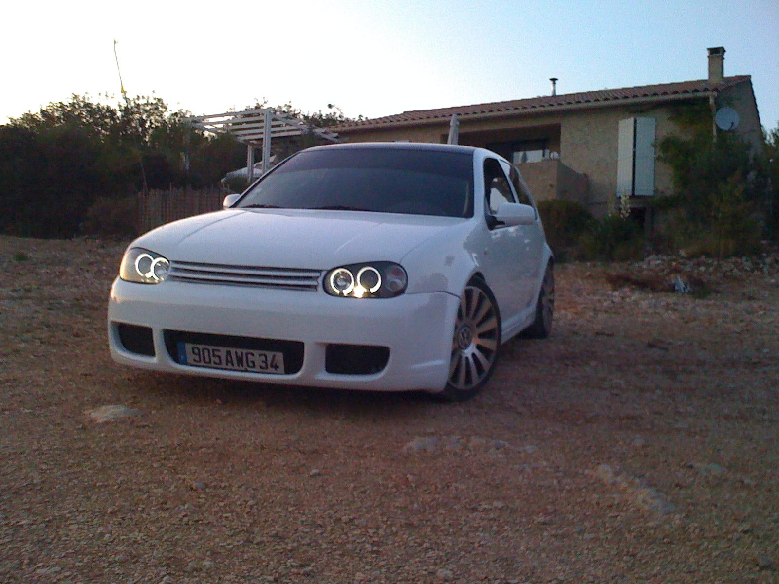 golf iv tdi 110 de stef mk4 garage des golf iv tdi 110 forum volkswagen golf iv. Black Bedroom Furniture Sets. Home Design Ideas
