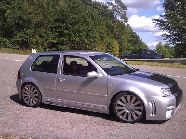 Golf iv tdi 115 belgique russie de oxyd garage des golf for Garage volkswagen herault