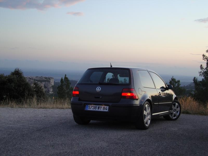 Golf iv tdi 115 4motion tdi84 garage des golf iv tdi 115 for Garage volkswagen herault
