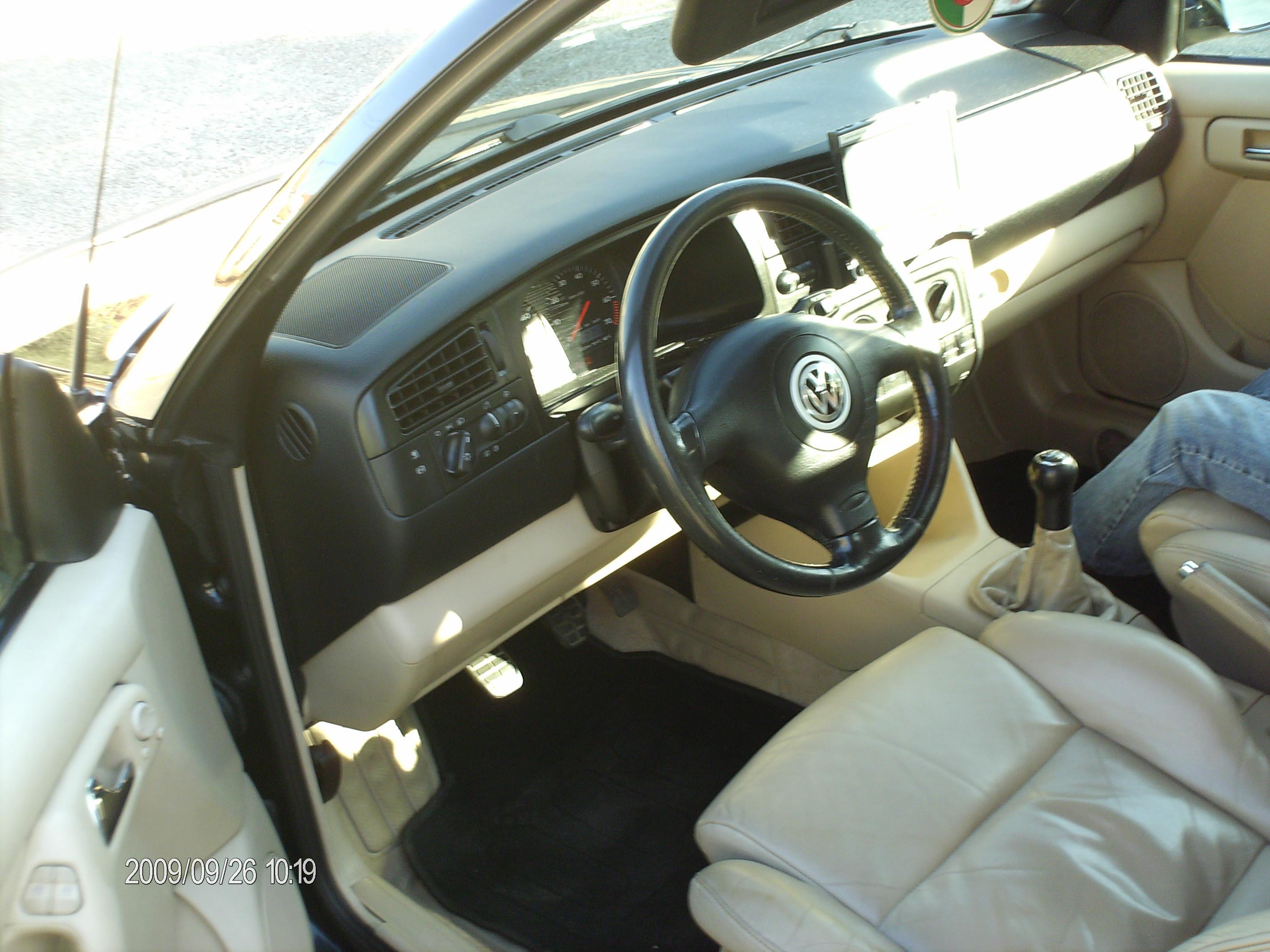 golf  cab  carat garage des golf iv      forum volkswagen golf iv
