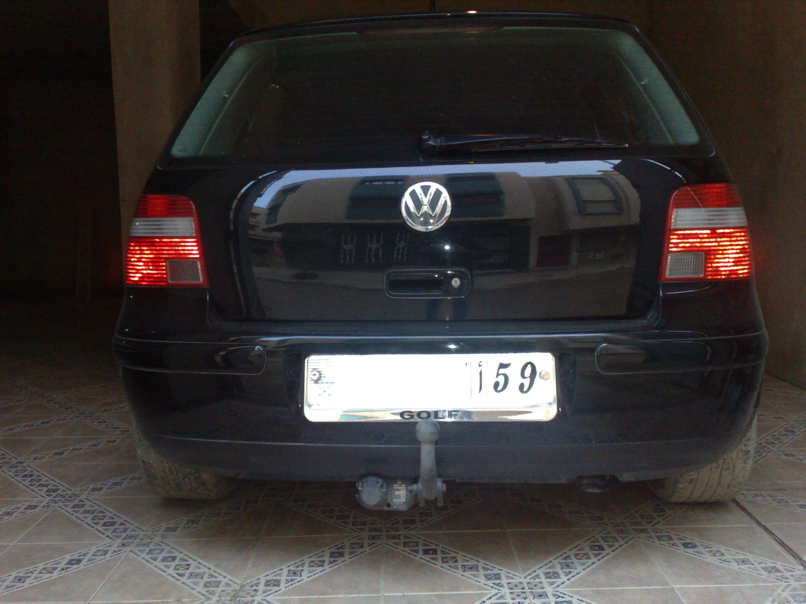 golf iv tdi 115 de anas garage des golf iv tdi 115 forum volkswagen golf iv. Black Bedroom Furniture Sets. Home Design Ideas