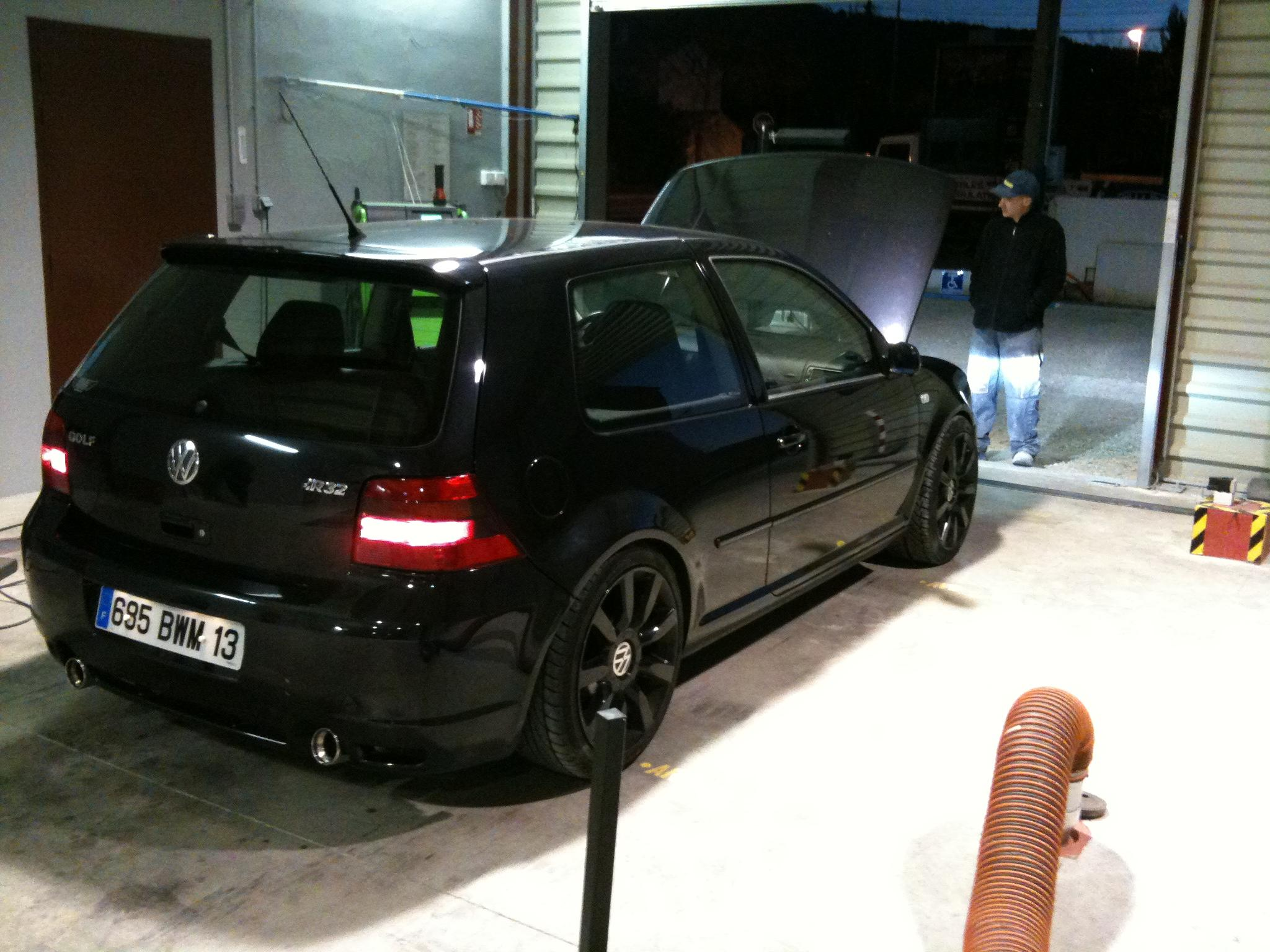 golf 4 gti de seb vendu garage des golf iv 1 8 1 8 20v 1 8 t page 12 forum. Black Bedroom Furniture Sets. Home Design Ideas