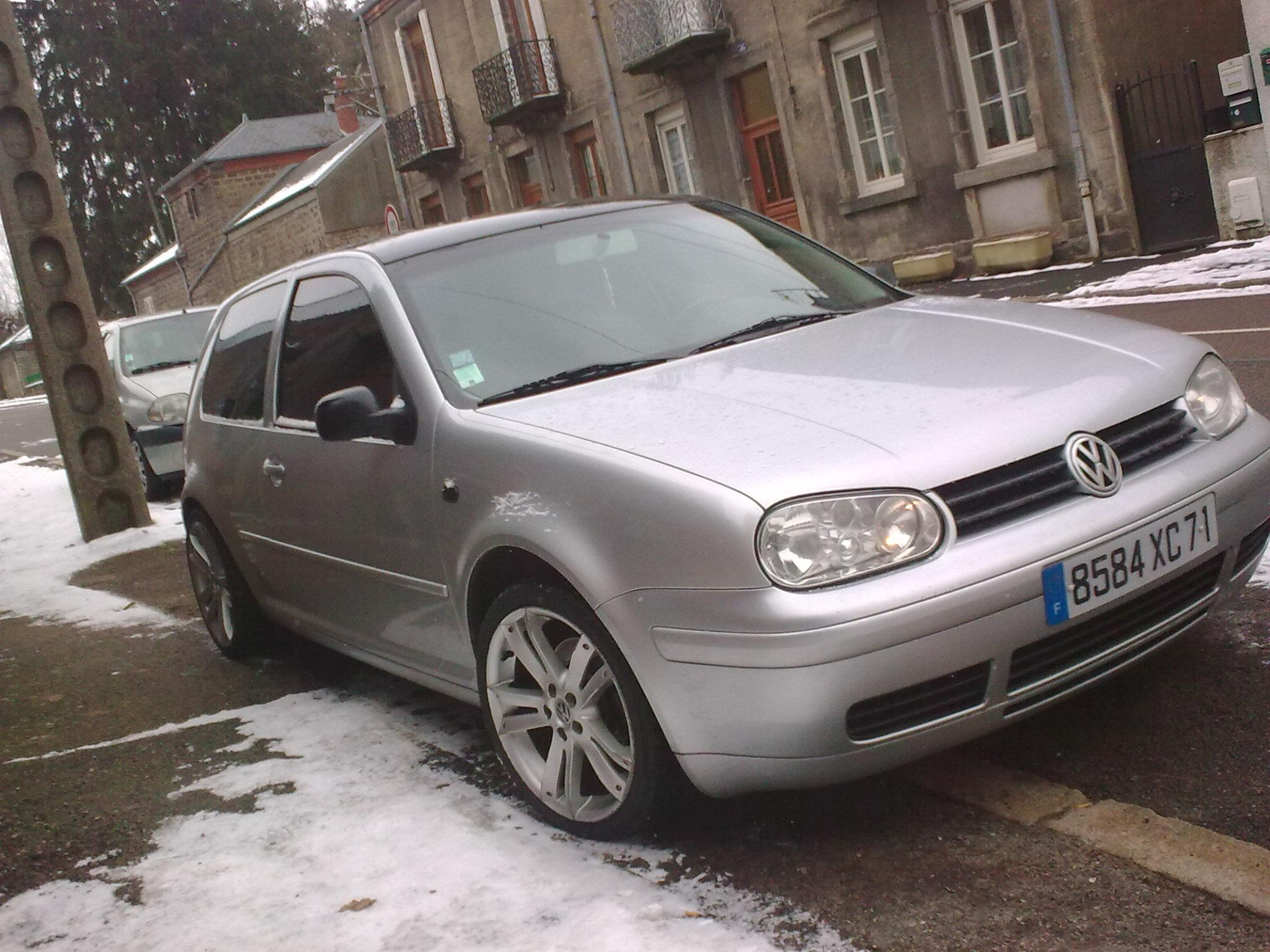 golf iv tdi 90 de foolek   garage des golf iv tdi 90