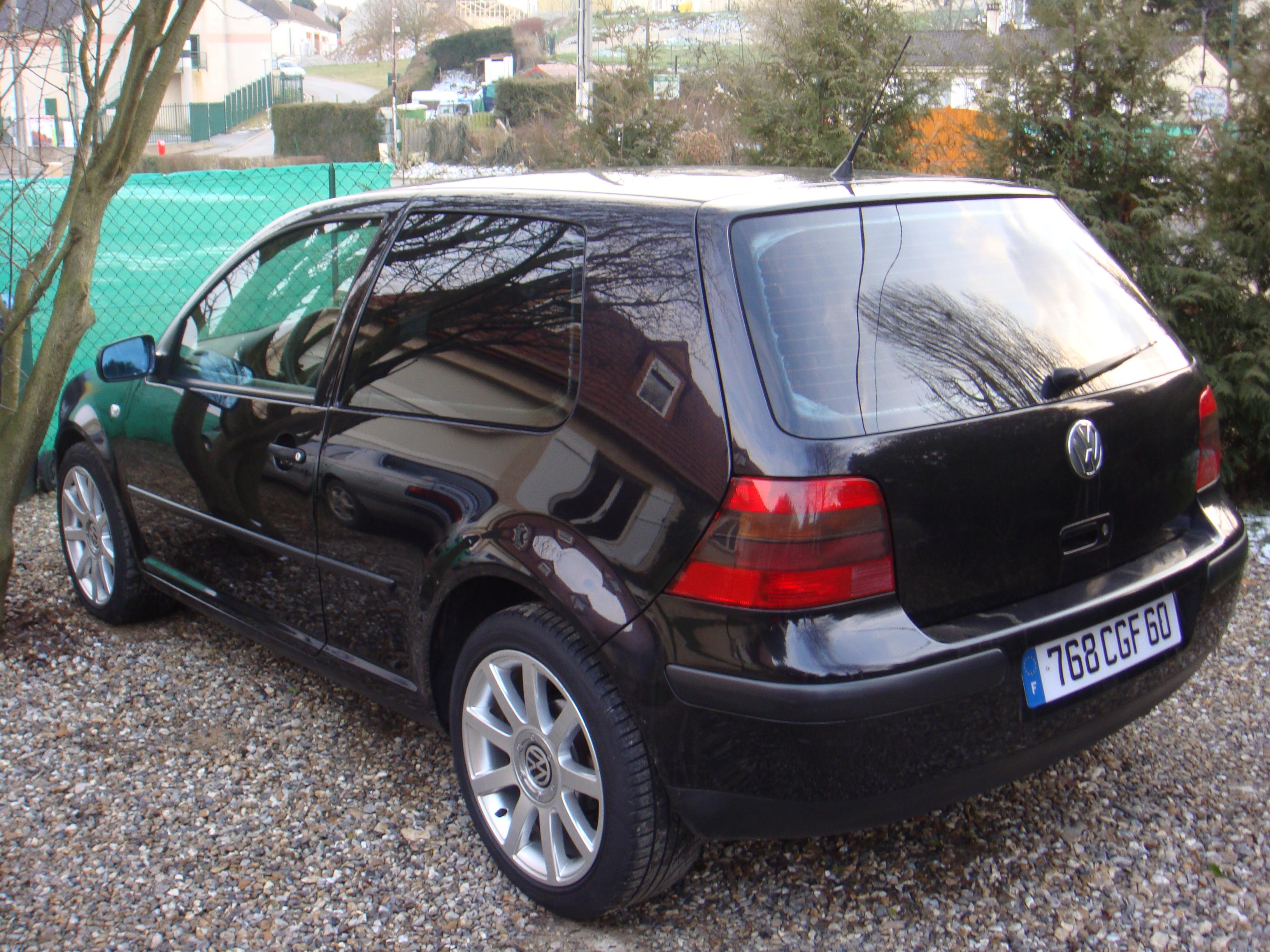 golf 4 tdi 115 bv6 de tom010 garage des golf iv tdi 115 page 2 forum volkswagen golf iv. Black Bedroom Furniture Sets. Home Design Ideas