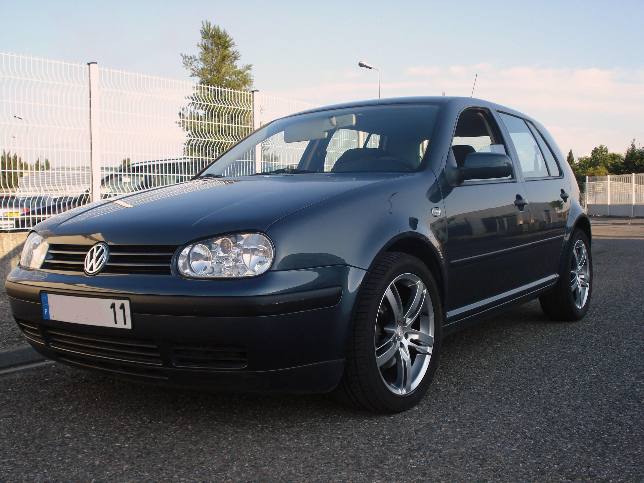 golf4 tdi 90 garage des golf iv tdi 90 forum volkswagen golf iv. Black Bedroom Furniture Sets. Home Design Ideas
