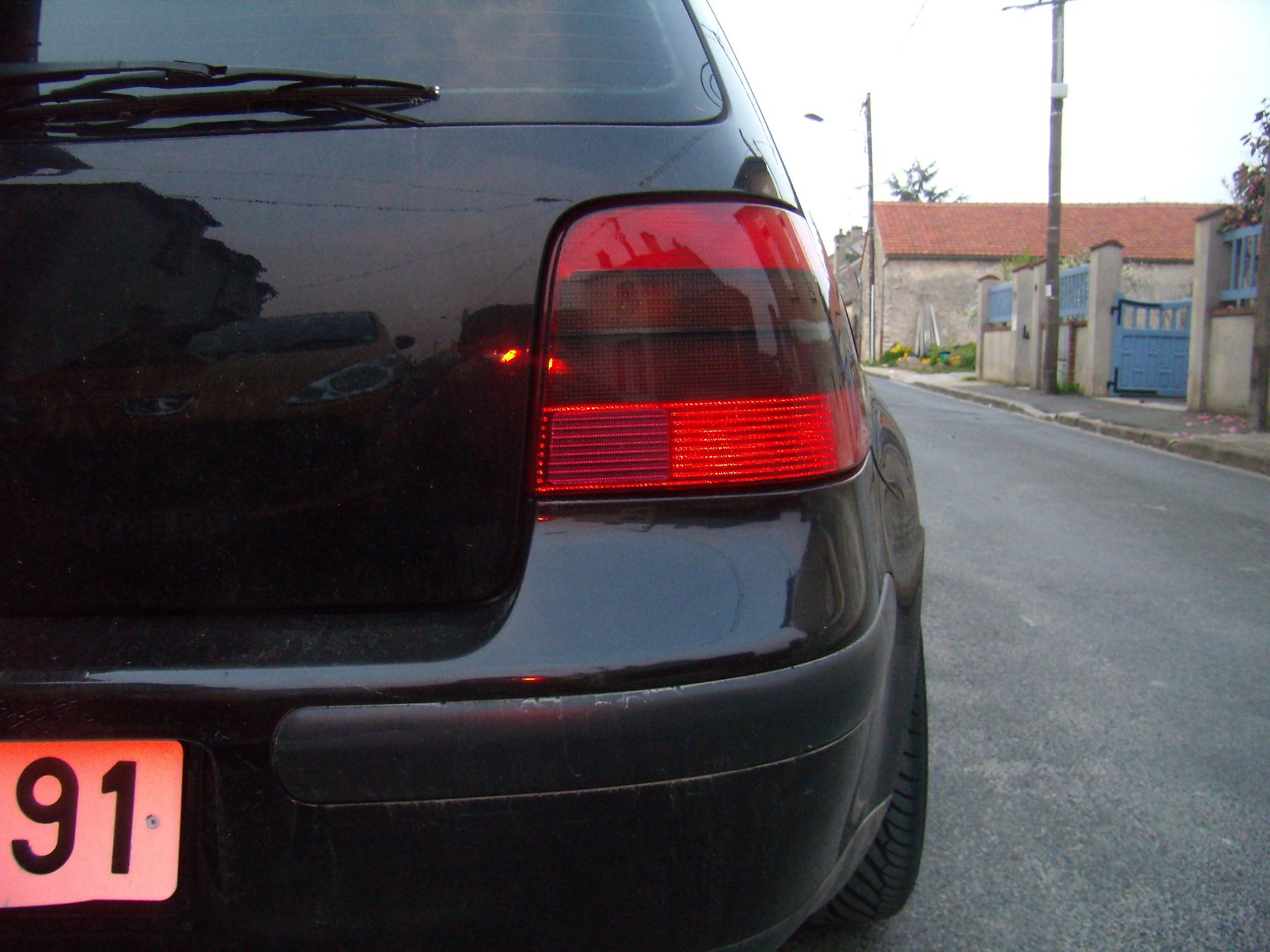 golf iv tdi 100 crash reparation et reprog   garage des