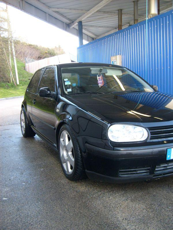 golf iv tdi 90 de matlj2901 1998 garage des golf iv tdi 90 forum volkswagen golf iv. Black Bedroom Furniture Sets. Home Design Ideas