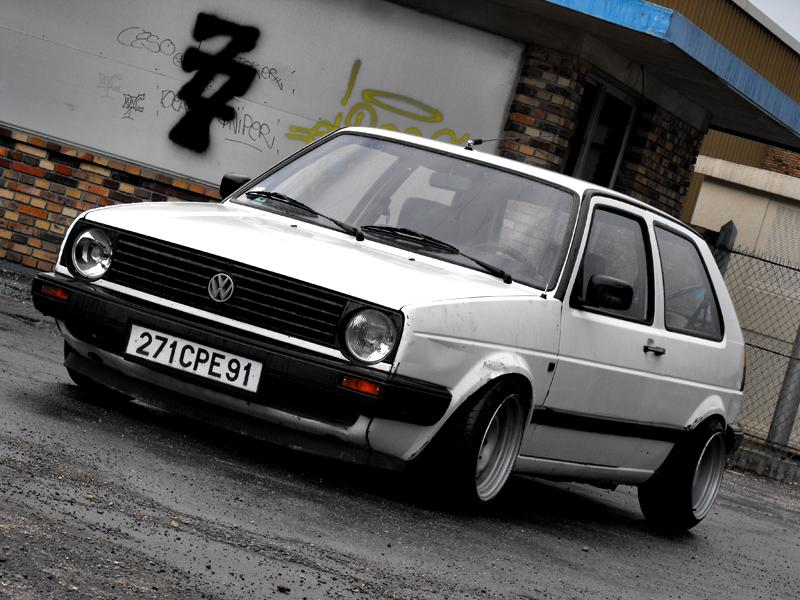 vw golf ii cl autres v a g forum volkswagen golf iv. Black Bedroom Furniture Sets. Home Design Ideas