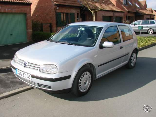 Golf 4 tdi 110 de timax62 garage des golf iv tdi 110 for Garage skoda 92