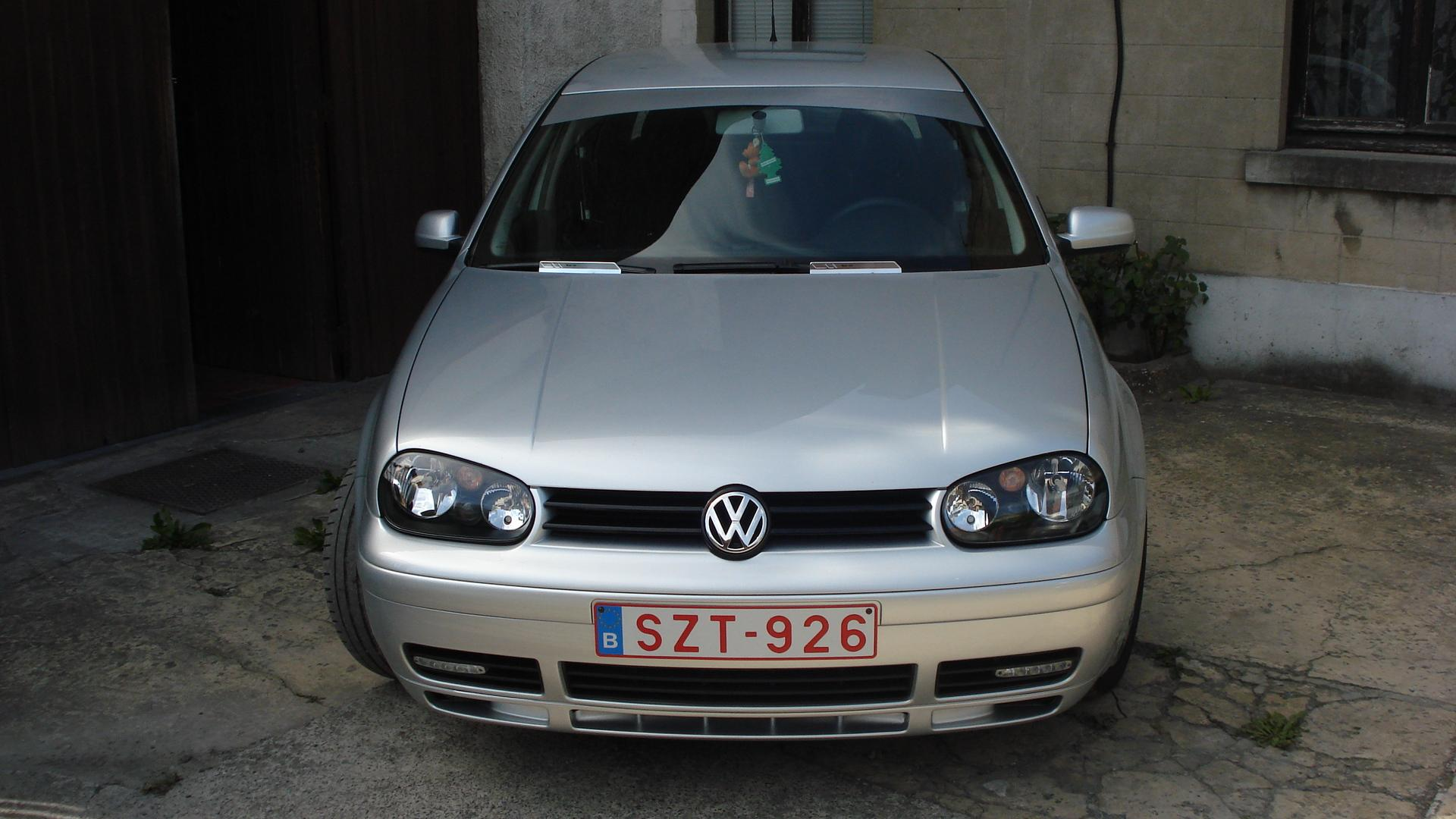 golf iv tdi 90 de podo garage des golf iv tdi 90 page 11 forum volkswagen golf iv. Black Bedroom Furniture Sets. Home Design Ideas