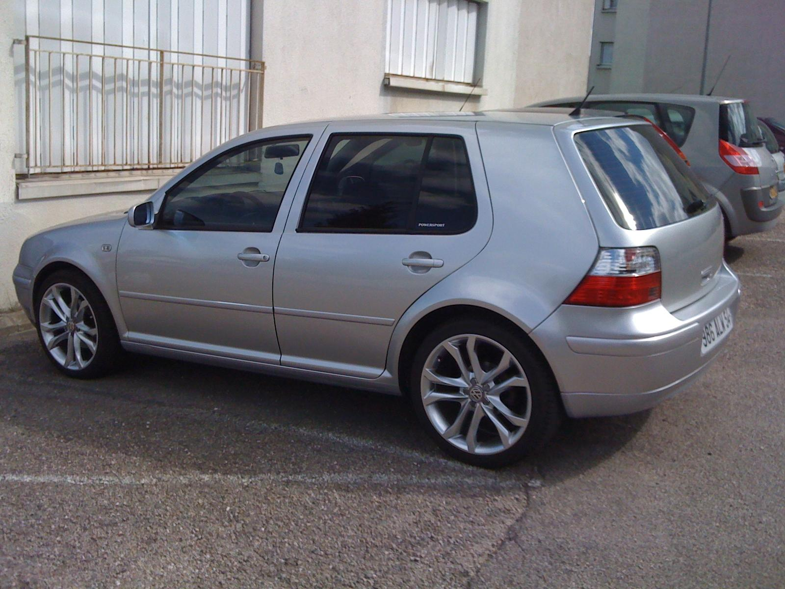 golf 4 tdi 100 - thesuplice54