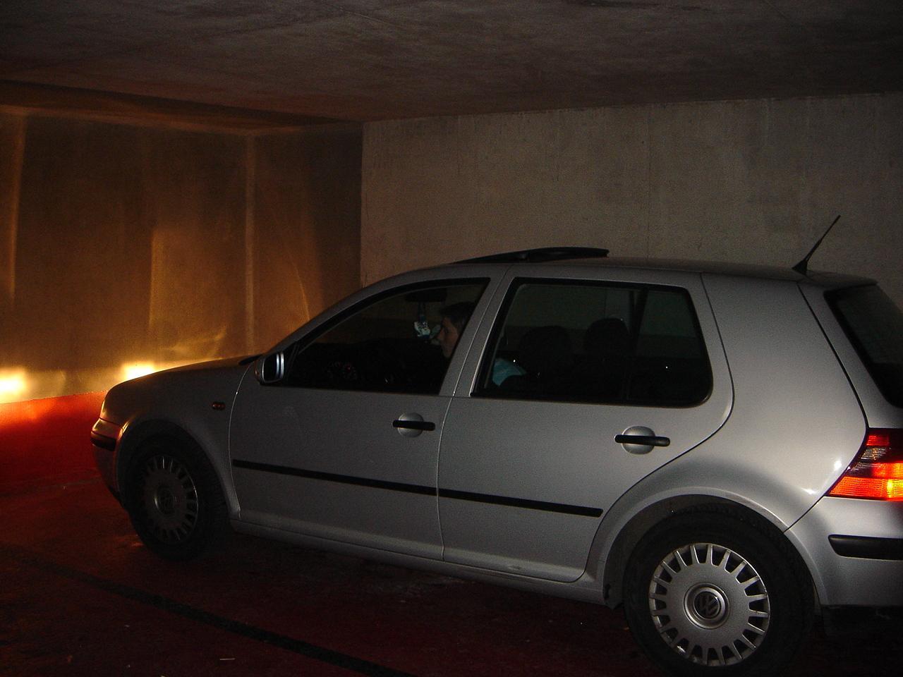 Golf iv 1 4 garage des golf iv 1 4 16v forum for Garage volkswagen paris 13