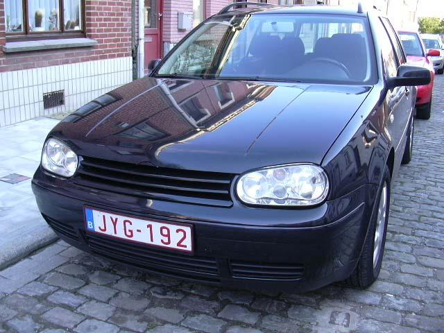 golf 4 tdi 100 variant de g4v  news du 03  09    garage des