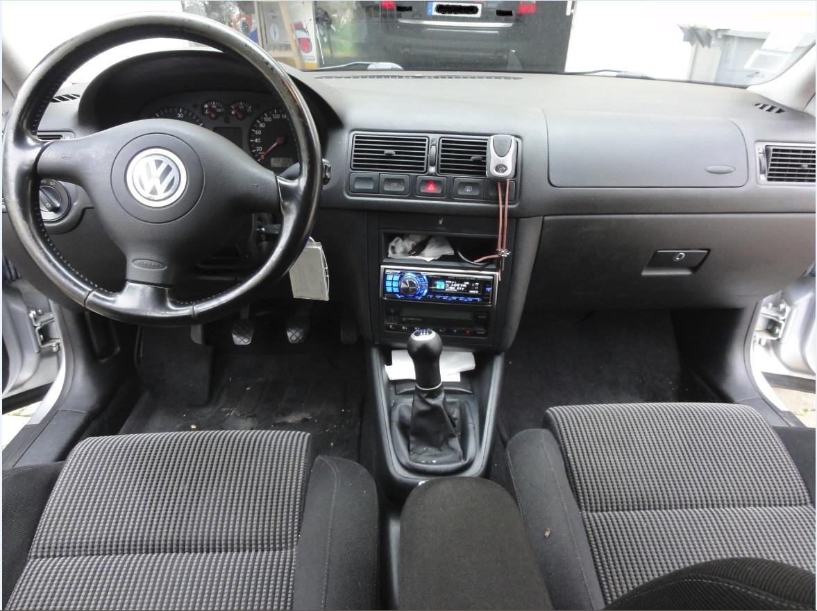 Golf tdi 150 4motion a locker car je l ai achet e for Golf repentigny interieur