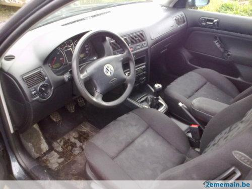 golf iv tdi 90 de 1998 beaucoup restaurer garage des golf iv tdi 90 forum volkswagen. Black Bedroom Furniture Sets. Home Design Ideas