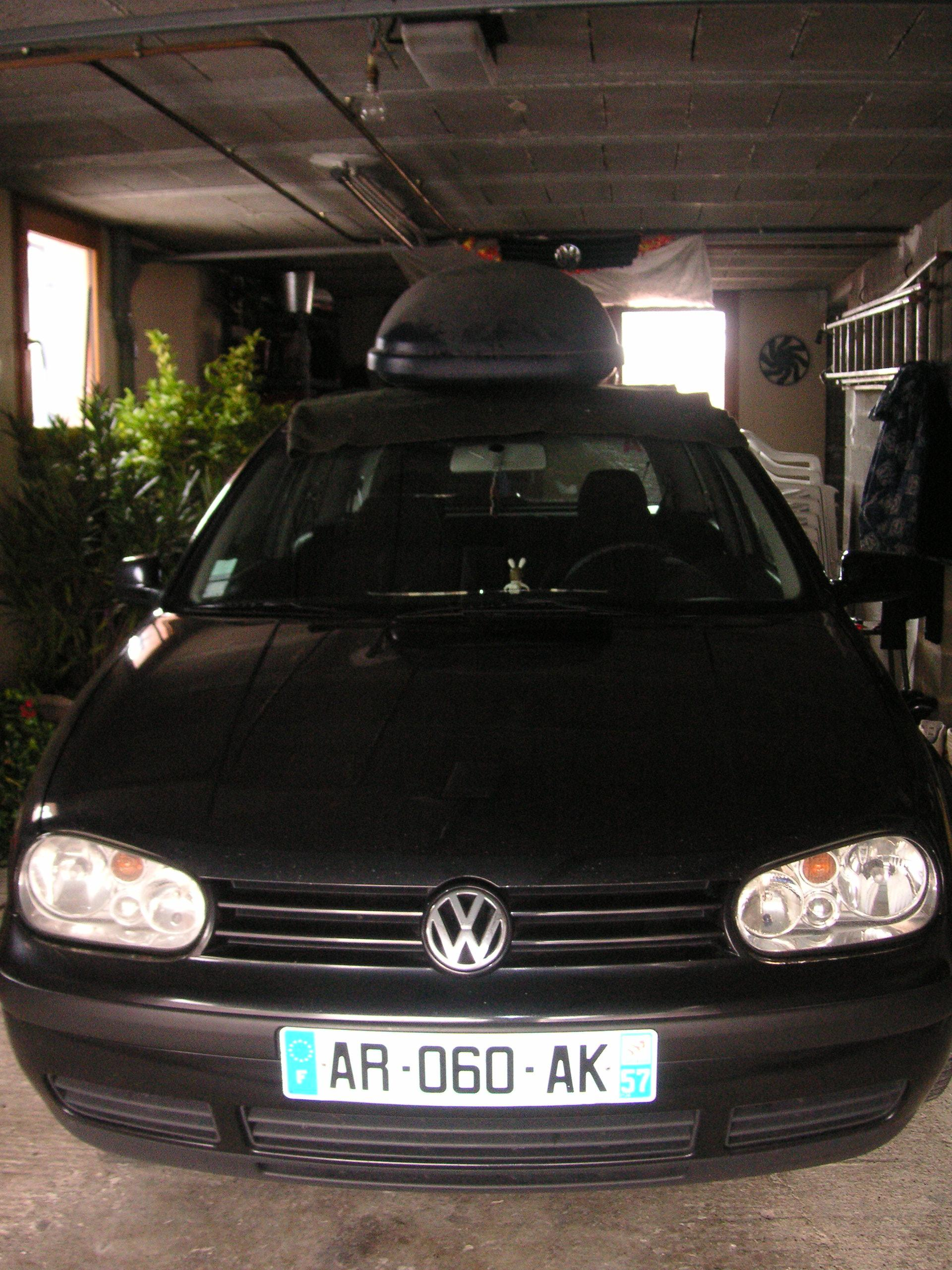vw golf iv tdi 90 basis 1999 jantes peintes bombing garage des golf iv tdi 90 page 3. Black Bedroom Furniture Sets. Home Design Ideas