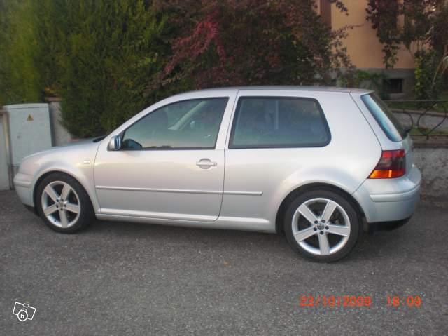 audi a4 3 0 tdi 2005 autres v a g page 2 forum volkswagen golf iv. Black Bedroom Furniture Sets. Home Design Ideas