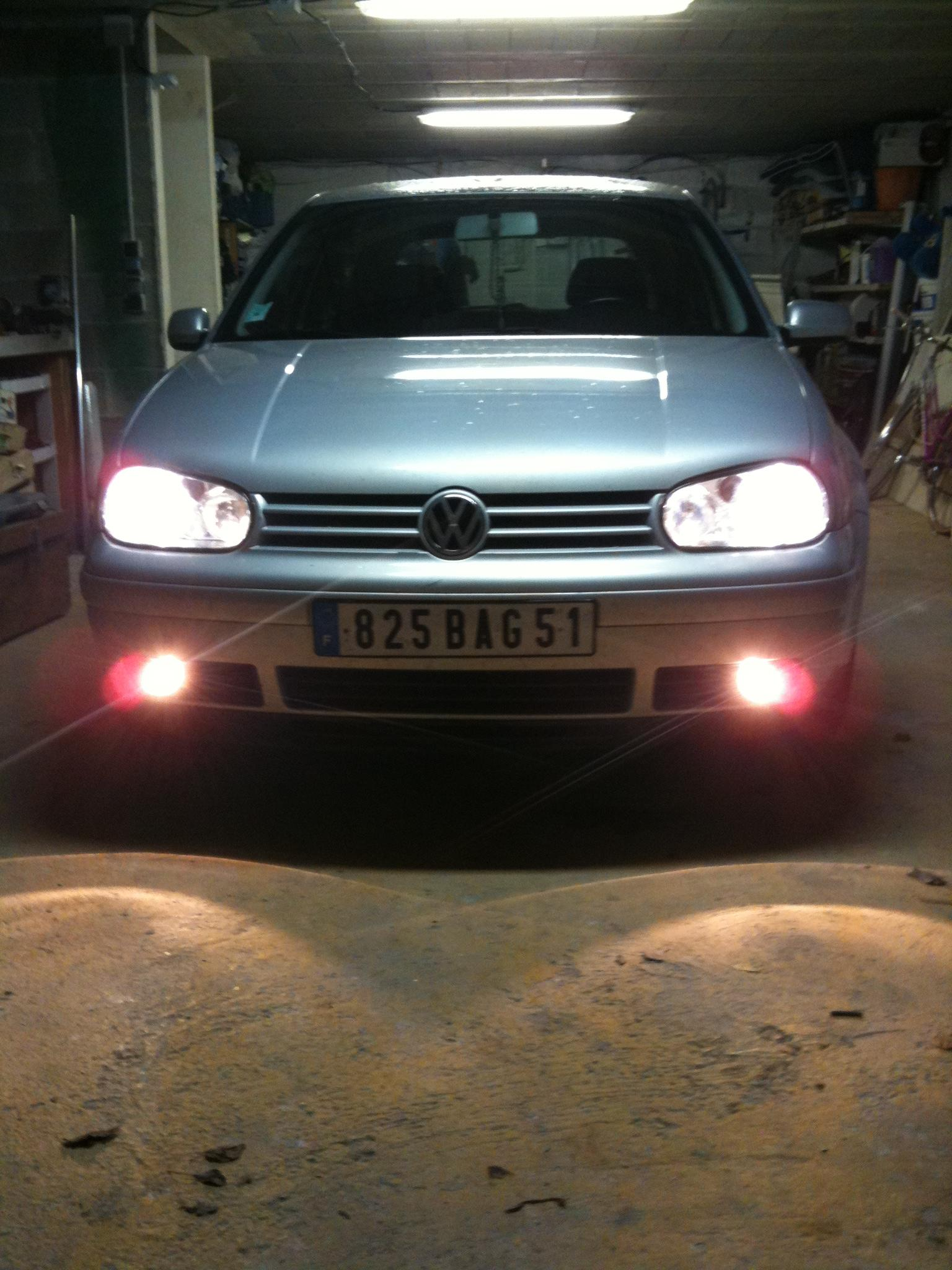 golf iv tdi 110 de soso 93   garage des golf iv tdi 110