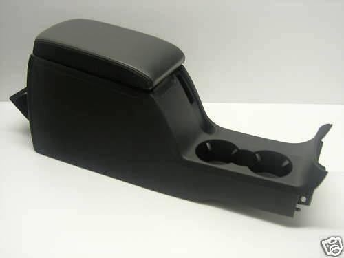 Console centrale passat sur golf 4 accessoires - Comment demonter console centrale golf ...