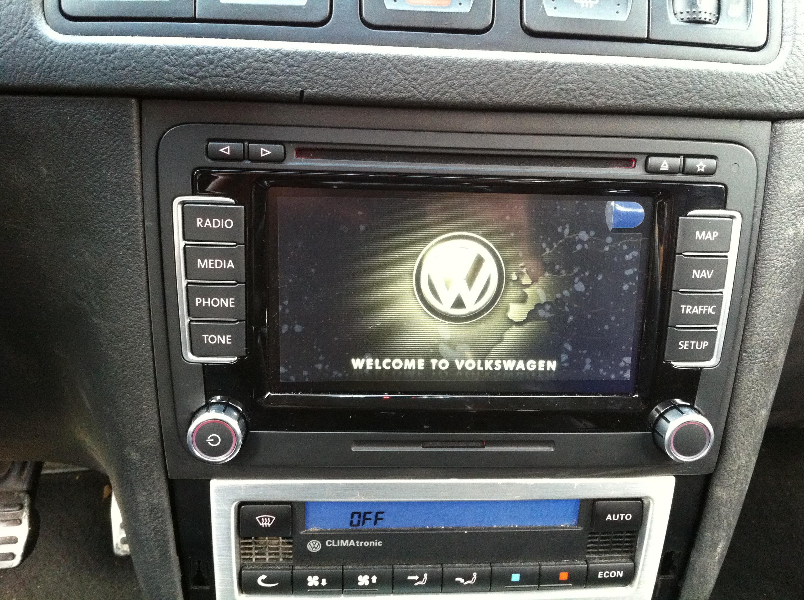 Best By Car Radio