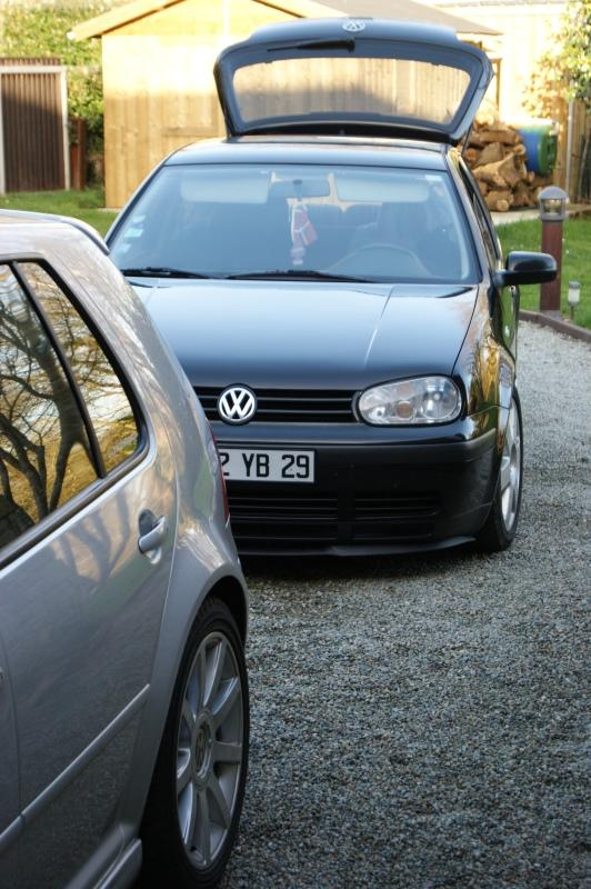 golf iv tdi 90 de matlj2901 1998 garage des golf iv tdi 90 page 2 forum volkswagen golf iv. Black Bedroom Furniture Sets. Home Design Ideas