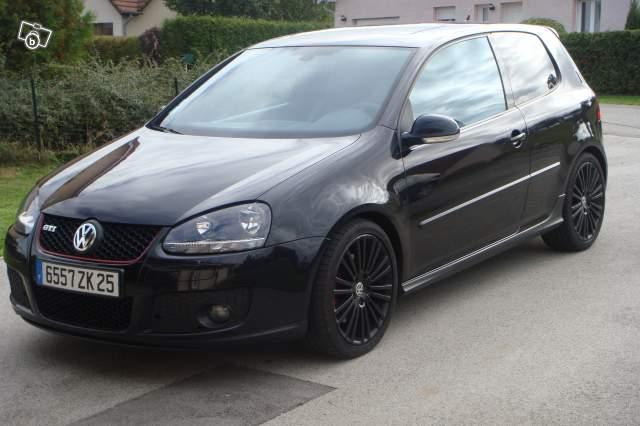 vw golf v gti dsg clich s p3 autres v a g forum. Black Bedroom Furniture Sets. Home Design Ideas