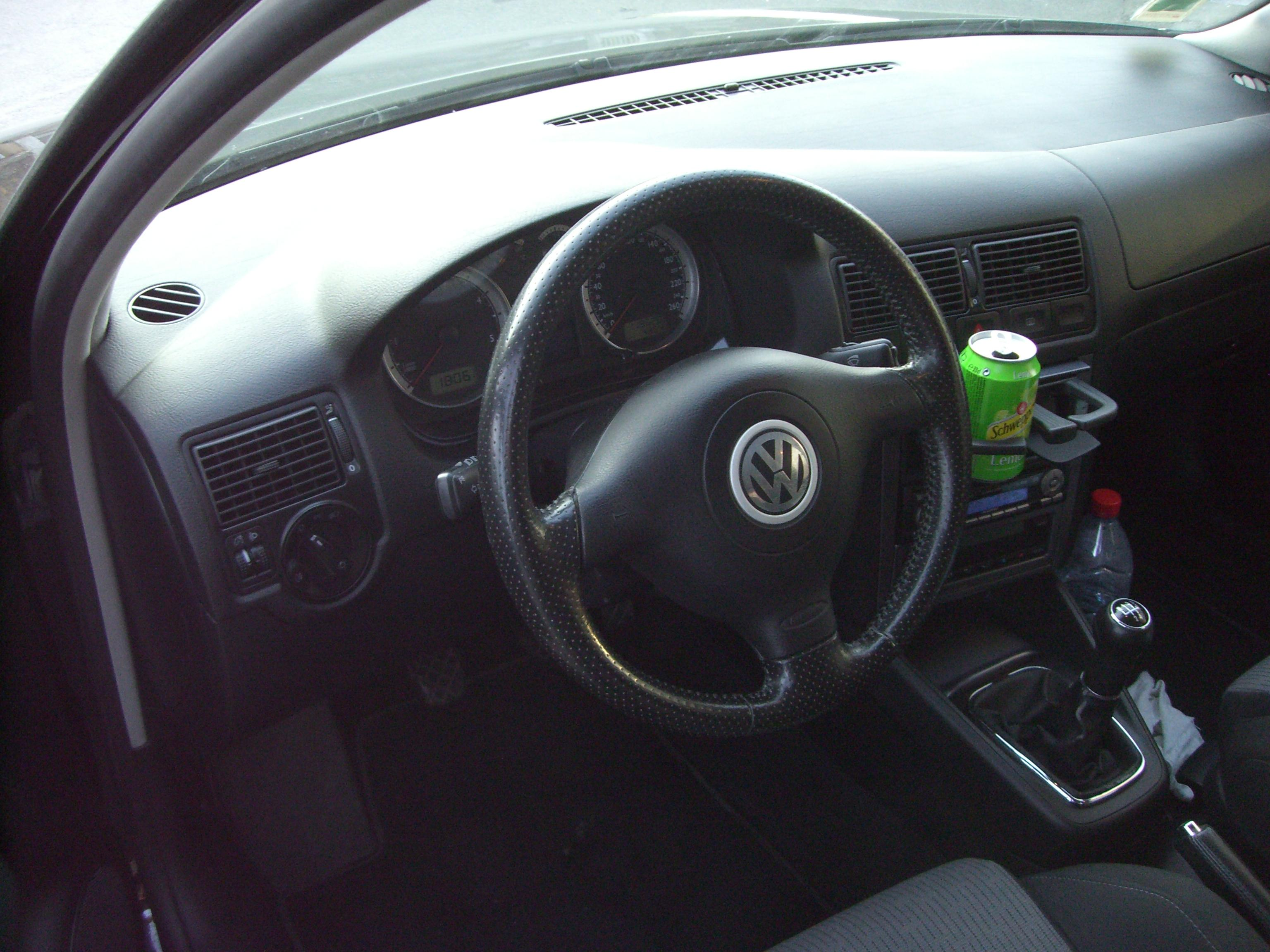 golf iv tdi 100  u0026quot rabbit u0026quot  de totow   garage des golf iv tdi