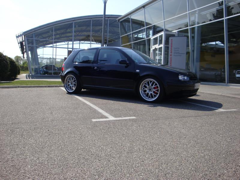golf iv tdi130 sport edition 2003 du maniac garage des golf iv tdi 130 page 4 forum. Black Bedroom Furniture Sets. Home Design Ideas