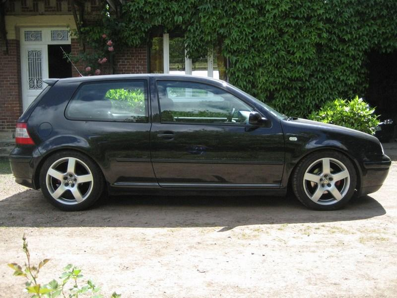 golf iv tdi 115 abt bis de lyde garage des golf iv tdi 115 forum volkswagen golf iv. Black Bedroom Furniture Sets. Home Design Ideas