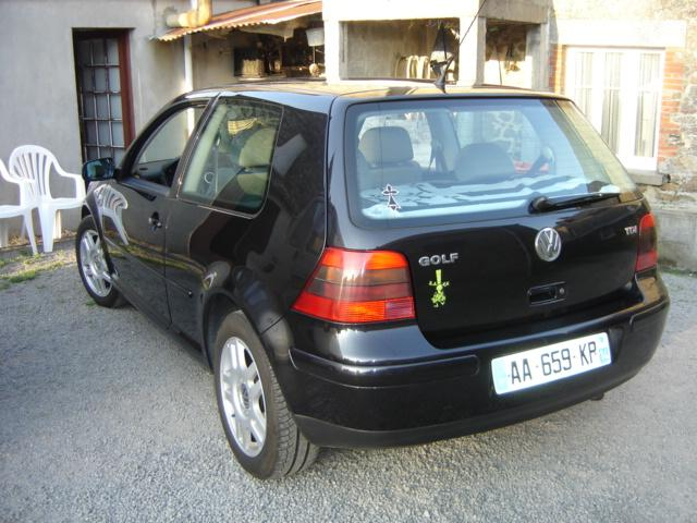 golf 4 tdi 115 de mikabzh garage des golf iv tdi 115 forum volkswagen golf iv. Black Bedroom Furniture Sets. Home Design Ideas
