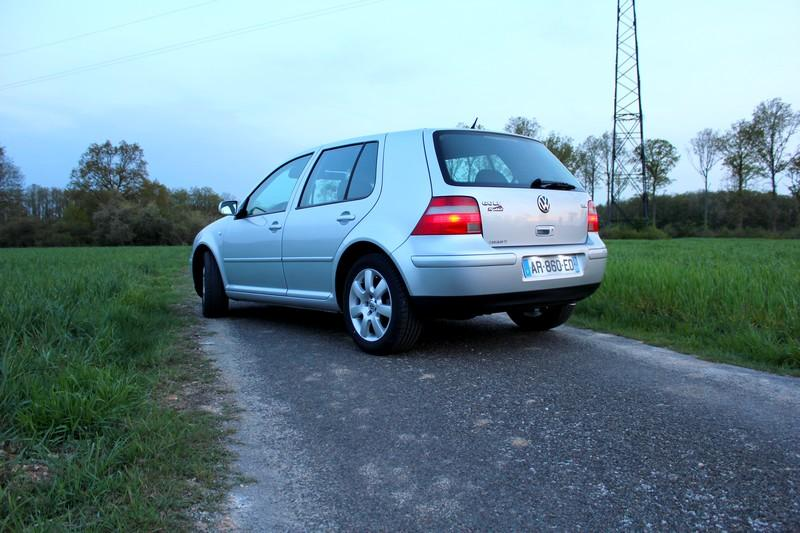 mkiv  tdi 130 rabbit euro 2003    new wheel for 2k13